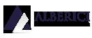 Alberici Website